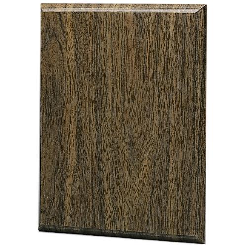 Cele mai ieftine plachete din lemn