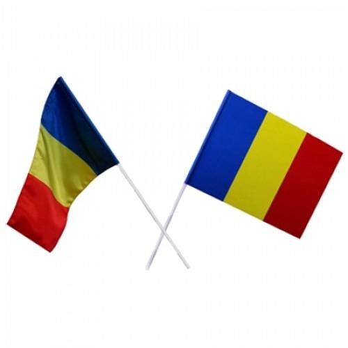 steaguri / fanioane