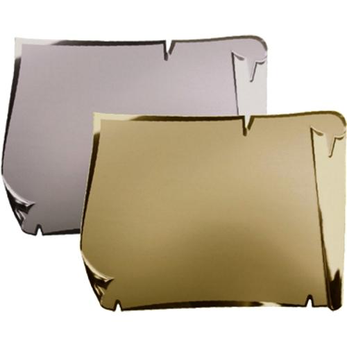 plachete din aluminiu