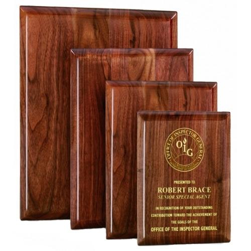 componente din lemn pentru plachete