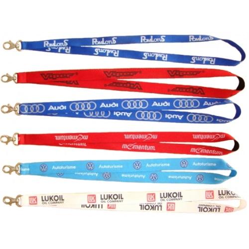 panglici imprimate pentru medalii