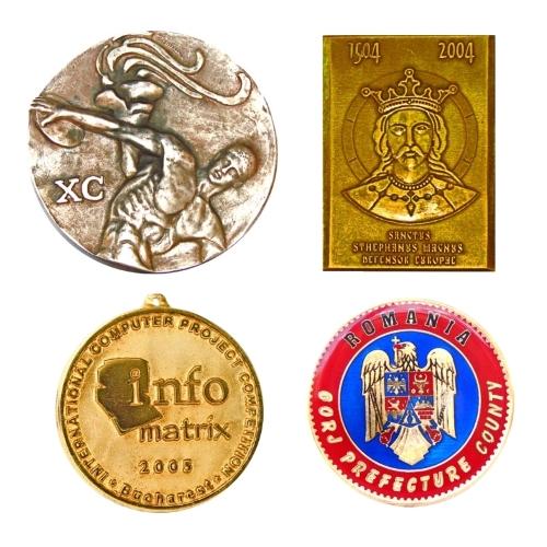 medalii-turnate