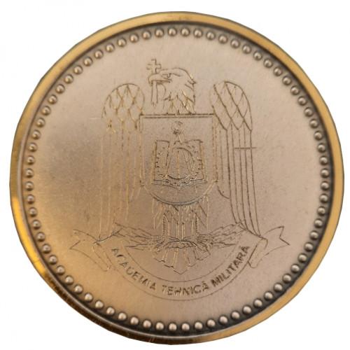 gravura-mecanica-pe-medalie