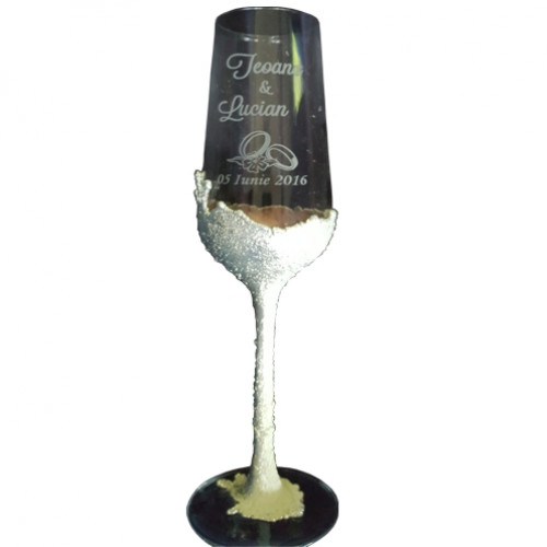 personalizare-pe-sticla