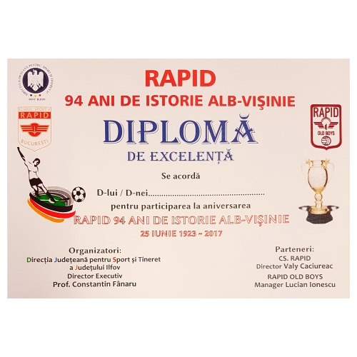 diploma-model-4