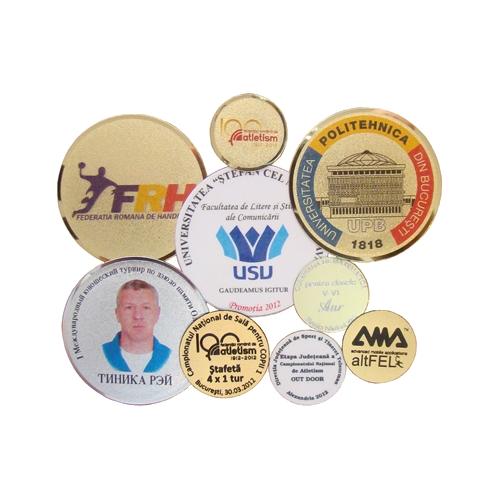 personalizare-pentru-medalii-sau-cocarde