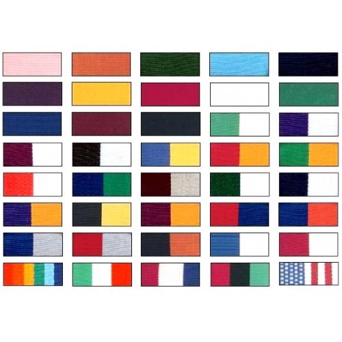 combinatii-de-culori