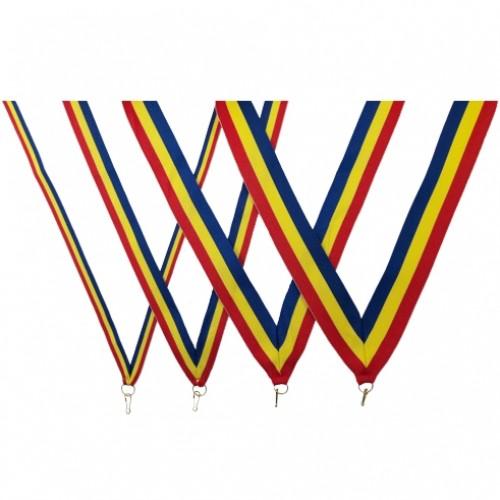 panglici-standard-pentru-medalii