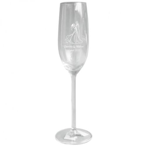 pahar-sticla
