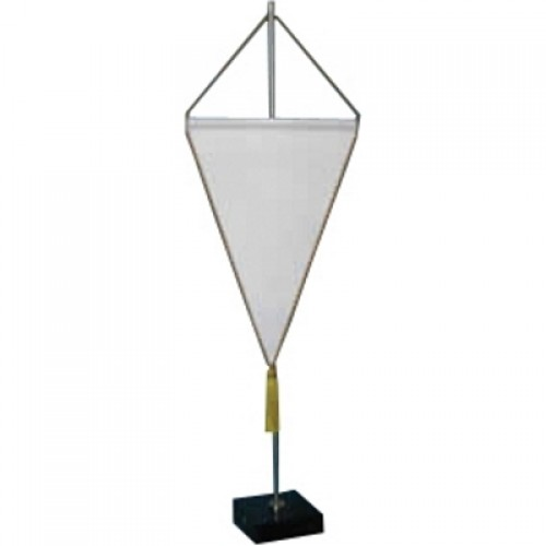 fanion-triunghi