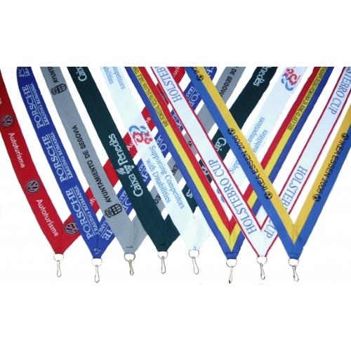 panglici-imprimate-pentru-medalii