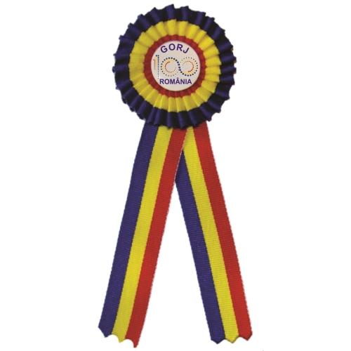 cocarda-tricolor-25