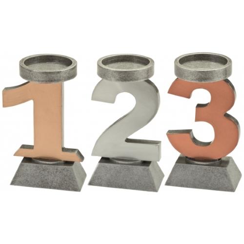 fx11123