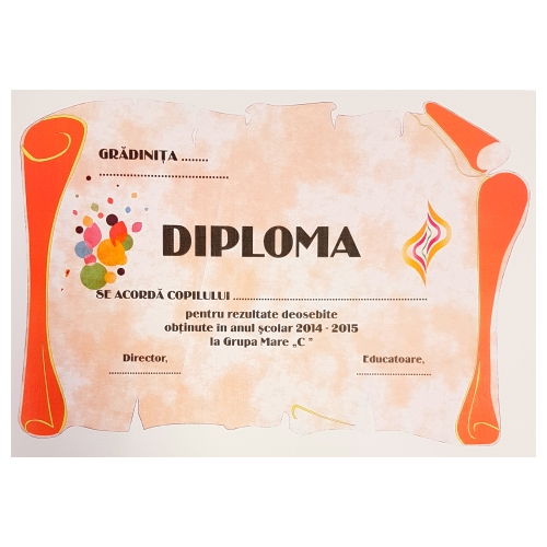 diploma-model-2