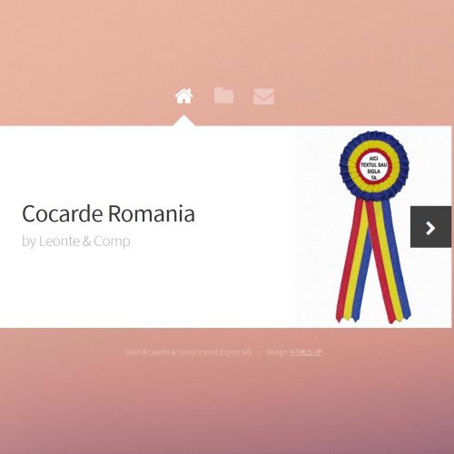 cocarde-tricolor-romania-intr-o-prezentare-separata