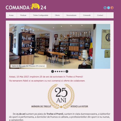 site-ul-nostru-cu-cele-mai-multe-produse-cu-preturi-livrare-in-24h