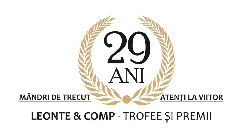 cupeieftine-leonte&comp-slide