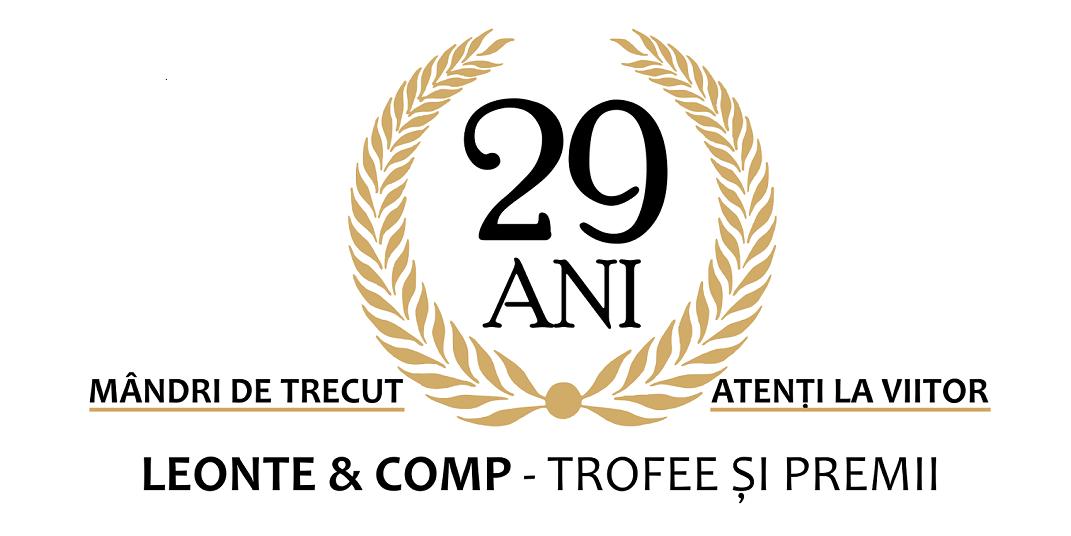 leonte-comp-29-ani