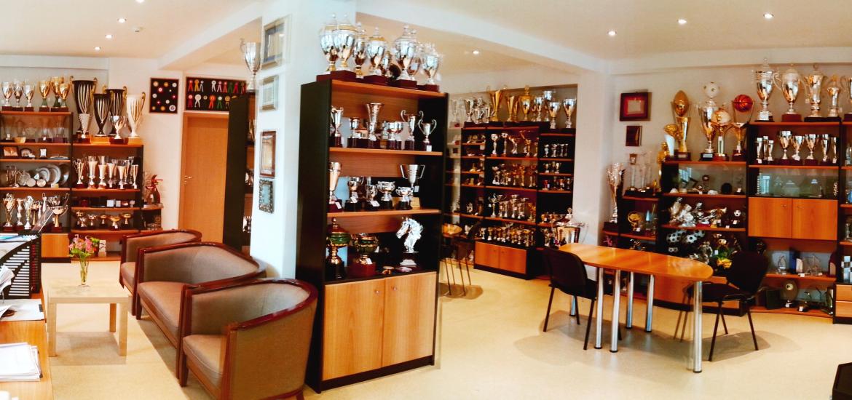 showroom-leonte-comp